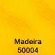 madeira50004