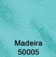 madeira50005