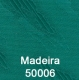 madeira50006