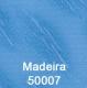 madeira50007