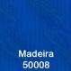 madeira50008