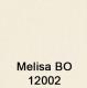 melisabo12002