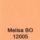 melisabo12005