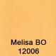 melisabo12006