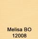 melisabo12008