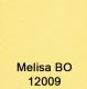 melisabo12009