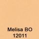 melisabo12011