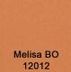 melisabo12012