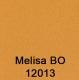 melisabo12013