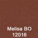 melisabo12016