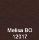 melisabo12017