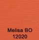 melisabo12020