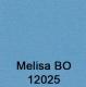 melisabo12025