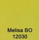 melisabo12030