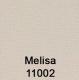 melisa11002