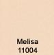 melisa11004