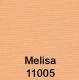 melisa11005