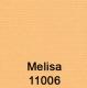 melisa11006