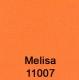 melisa11007