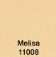 melisa11008