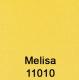 melisa11010