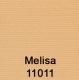 melisa11011