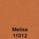 melisa11012