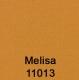 melisa11013
