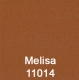 melisa11014