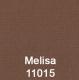 melisa11015