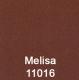 melisa11016