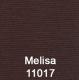 melisa11017