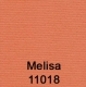 melisa11018