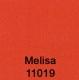 melisa11019