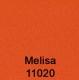 melisa11020