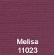 melisa11023