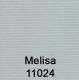 melisa11024