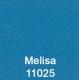 melisa11025