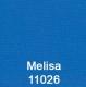 melisa11026