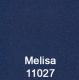 melisa11027