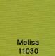 melisa11030