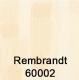 rembrandt60002