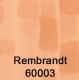 rembrandt60003
