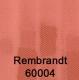 rembrandt60004