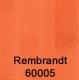 rembrandt60005