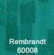 rembrandt60008