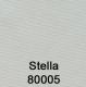 stella80005