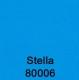 stella80006