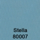 stella80007