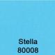 stella80008